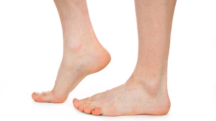 private hospitals and clinics providing foot and ankle surgery