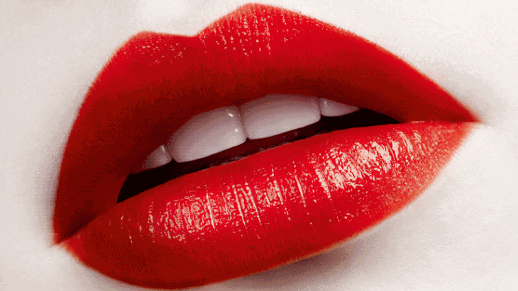 7 tips to getting perfect lips