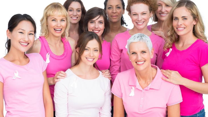 BRCA and Genetic Screening at The London Breast Clinic