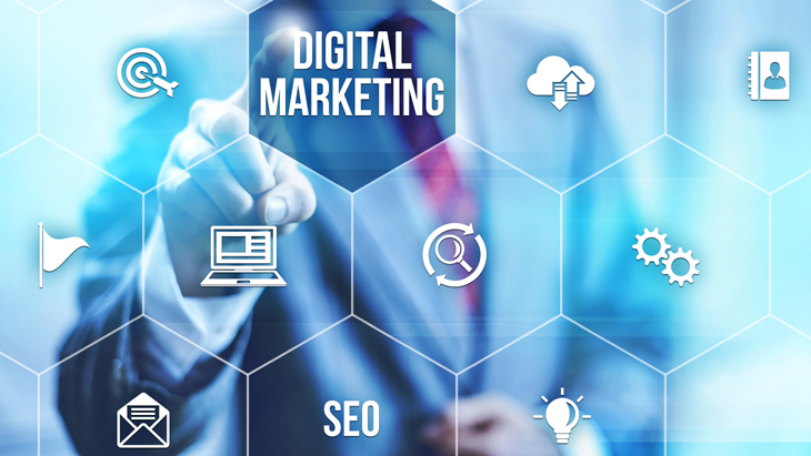 The critical importance of marketing your private practice online