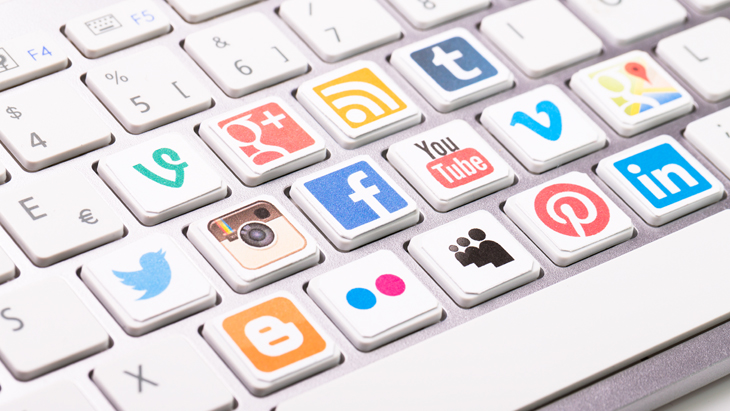 An introduction to social media marketing