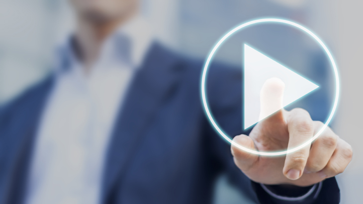 Using video to communicate clearly about healthcare services
