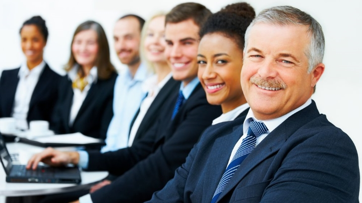 Dental insurance for businesses and the self employed