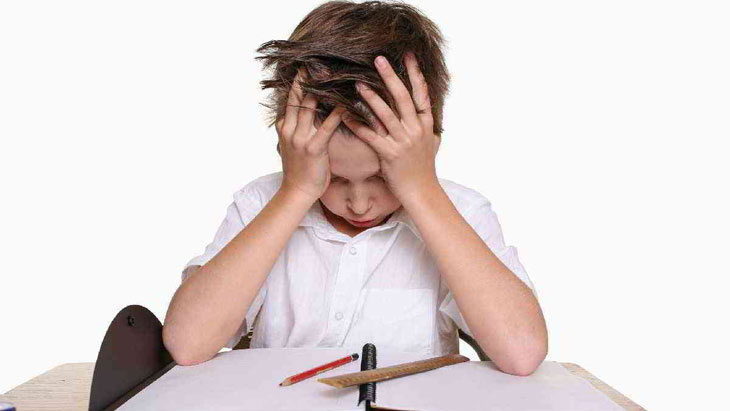 Treatment of attention hyperactivity deficit disorder (adhd)