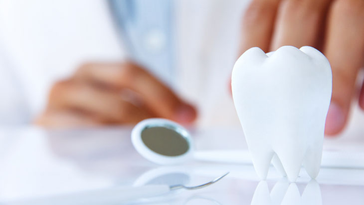 Dental insurance : An overview
