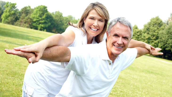 Travel insurance for those with pre-existing conditions