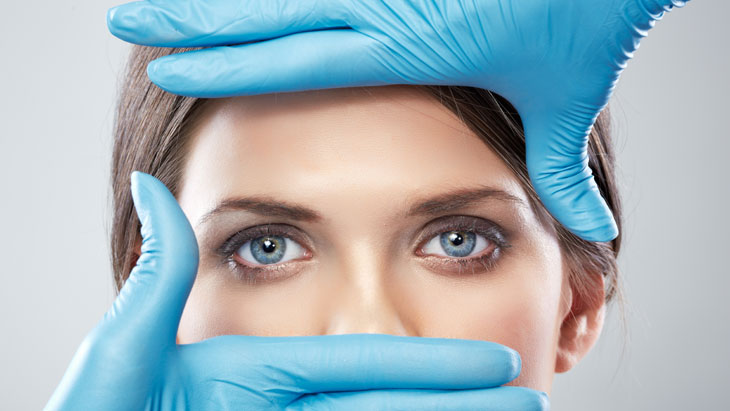 Travel insurance for cosmetic surgery