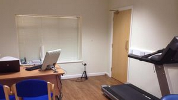 Dorset Orthopaedic expand clinical services to cover the North West of England