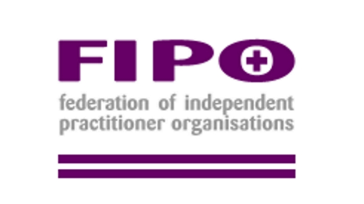 Federation of Independent Practitioner Organisations (FIPO)