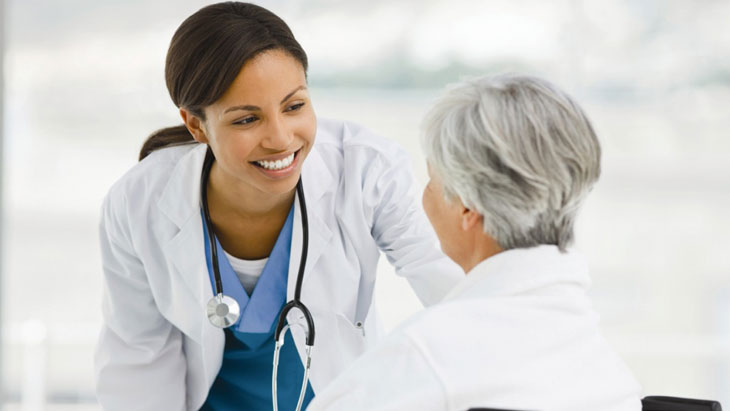 Why medical complications insurance is needed