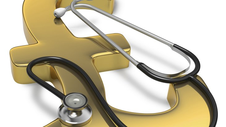 How can we deliver affordable private healthcare?