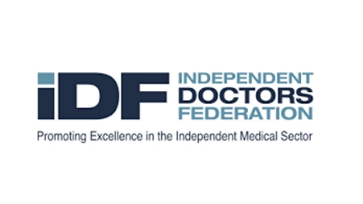 Independent Doctors Federation (IDF)