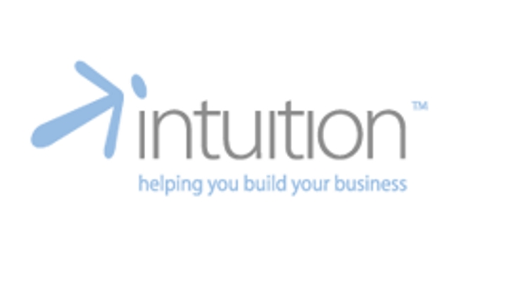 Intuition Communication: Healthcare conferences and events