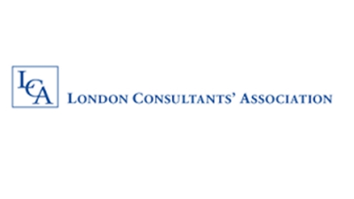 London Consultants' Association (LCA)