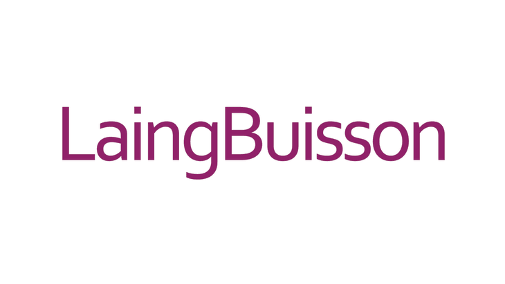 LaingBuisson announces the acquisition of Intuition Communication
