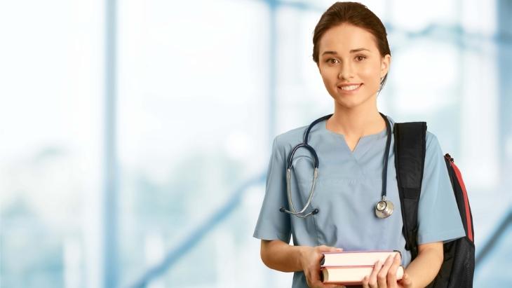 Oaks Hospital, Colchester makes Top 100 Apprenticeship Employer list