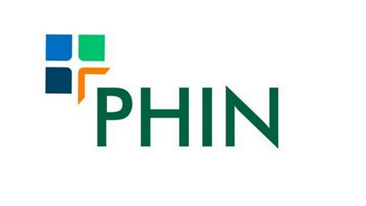 The Private Healthcare Information Network (PHIN)