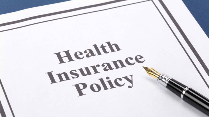 International and expatriate health insurance