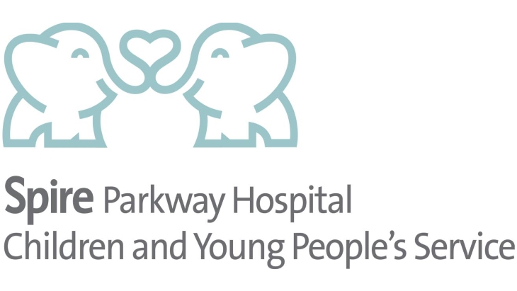 Yvonne takes lead as Spire Parkway Hospital broadens children's services