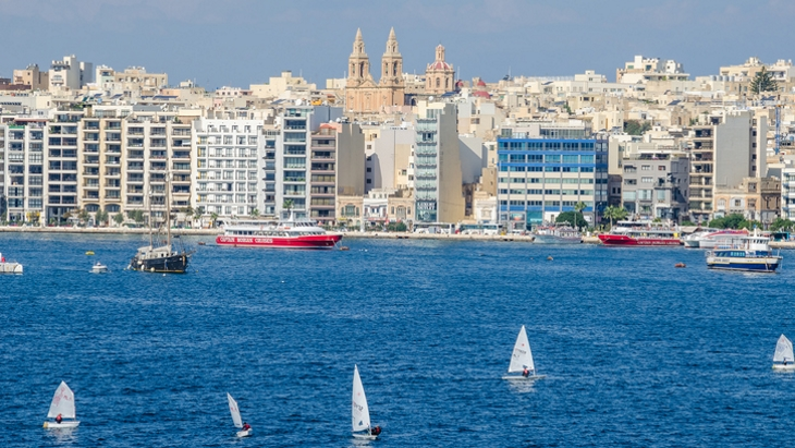 Leading UK business The Tinnitus Clinic expands into Malta