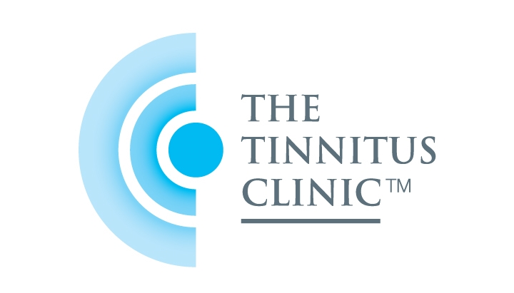 Rapid expansion takes The Tinnitus Clinic across UK and Europe