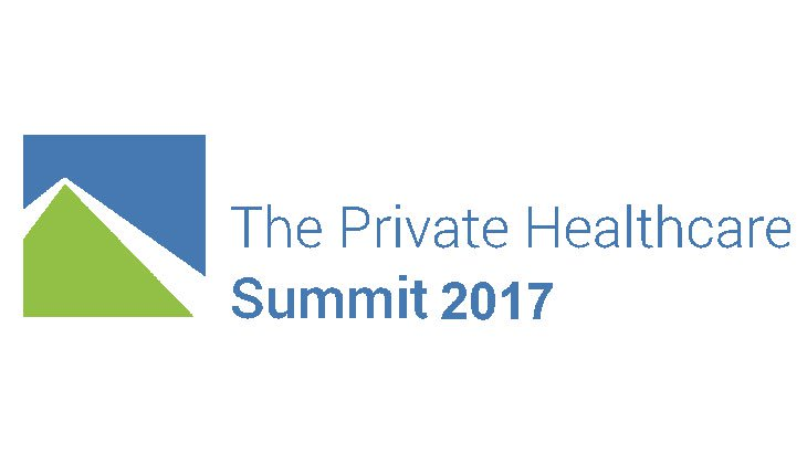 The Private Healthcare Summit 2017 presentations