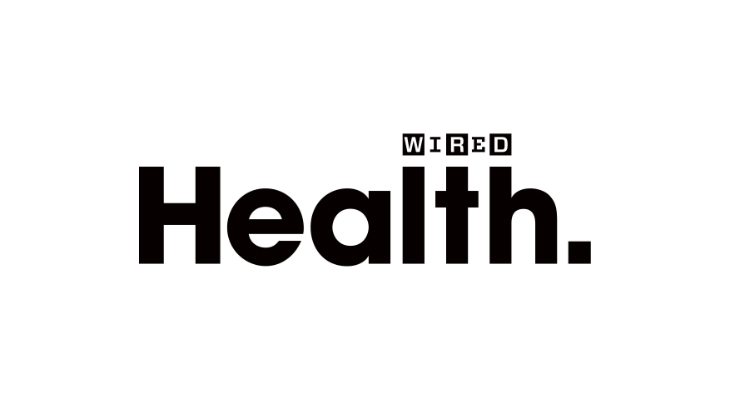 WIRED Health 2018
