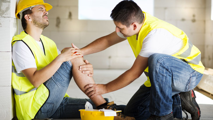 Personal accident insurance guide