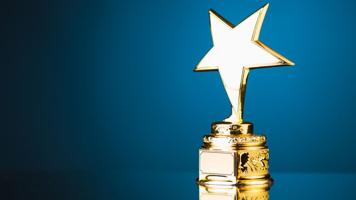 CS Healthcare remains the UK's 'most trusted health insurance provider'