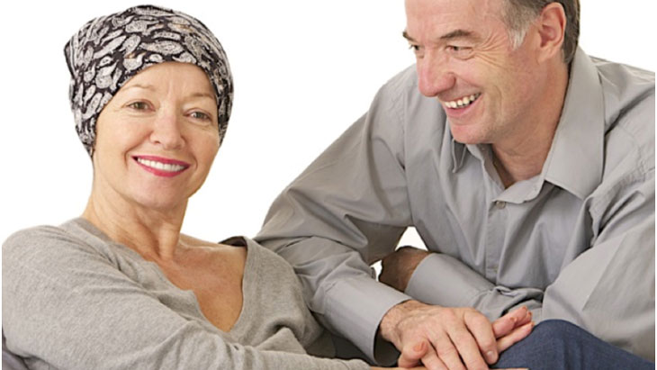 Cancer insurance guide