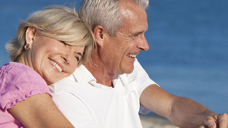 Majority of cancer patients receive no dietary advice