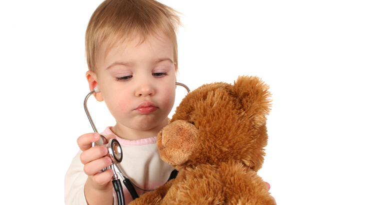 Children with cancer – private treatments available