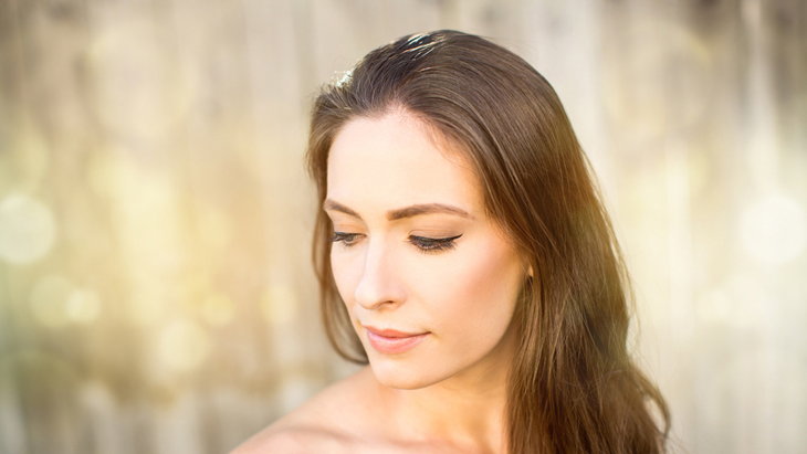 Laser treatment provides acne relief