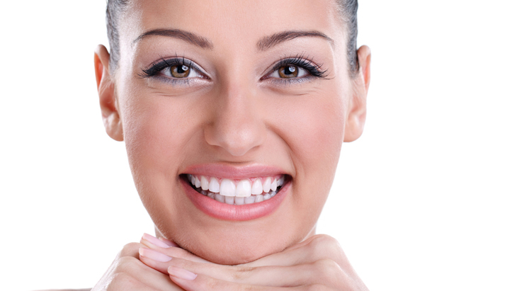 Non-surgical cosmetic treatment fastest growing industry