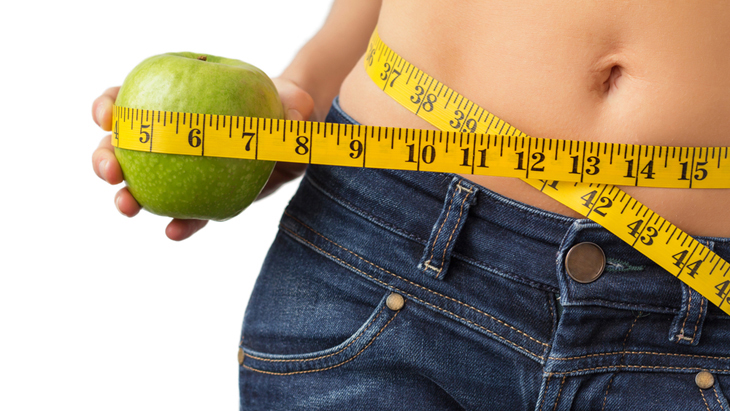Women choose tablets over traditional weight loss methods