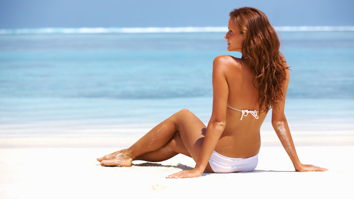 Study compares effectiveness of laser hair removal systems