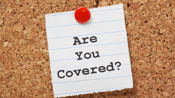 What is Personal Accident Insurance?