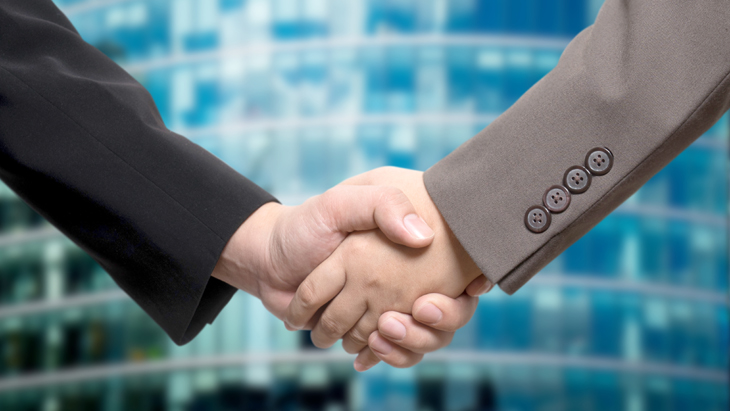 Working with insurers: Cooperation or conflict?
