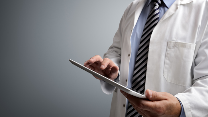 The importance of technology to cut costs for healthcare facilities