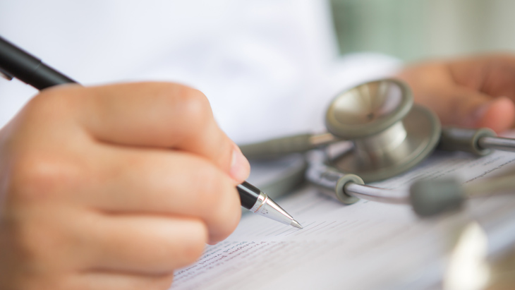 Clinical coding: Benefits to private healthcare providers