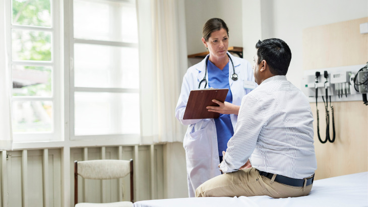 The Private Healthcare market: Your questions answered