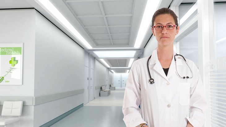 Private Healthcare Summit 2017 Deluxe Presentations Bundle
