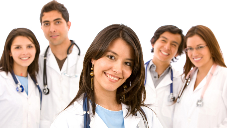 Private Healthcare UK Self-Pay Market Study 2017