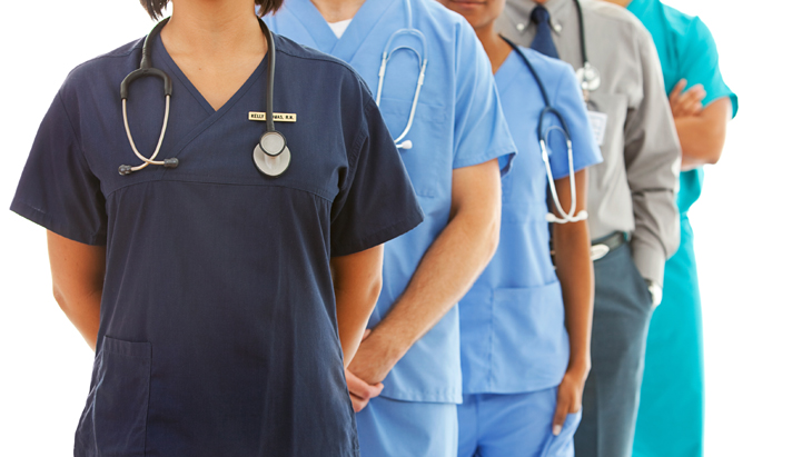 Can NHS private patient units take on the private healthcare sector and win?