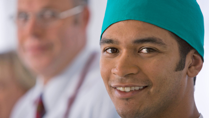 Pre-order the NHS PPU Self Pay Market Study 2015