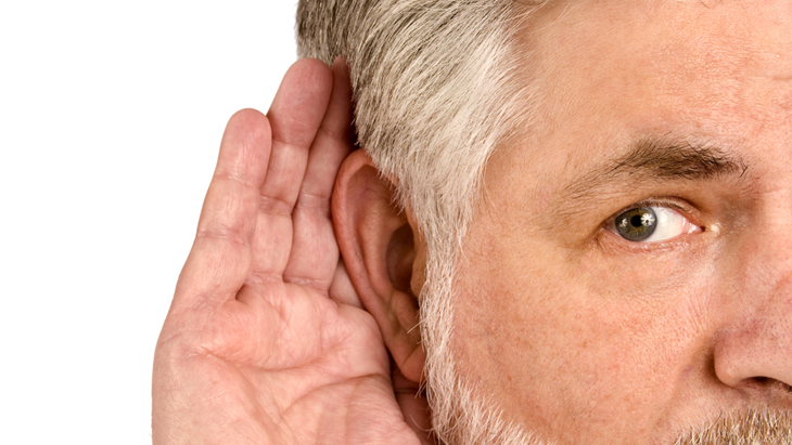 Cubex: Giving the gift of hearing