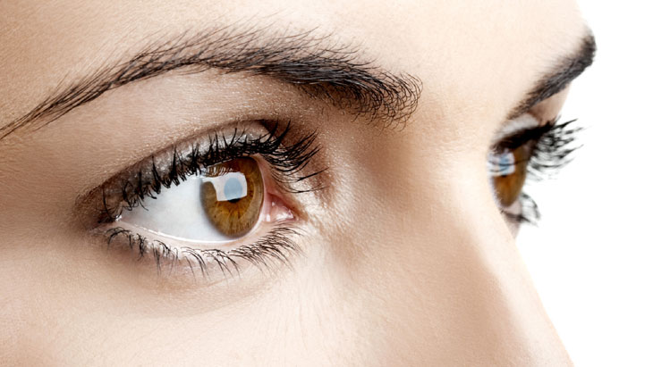 New laser eye surgery for cataracts