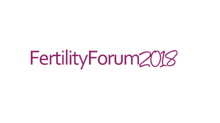 The Fertility Forum