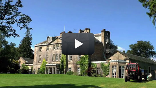 Video profile: Castle Craig Hospital