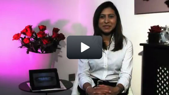 Video profile: Smile Design at Rosebank Dental Practice